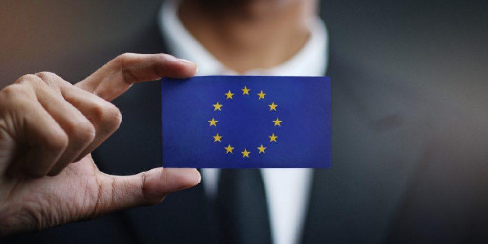Ευρωπαϊκά Προγράμματα 2021-2027